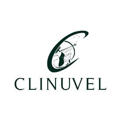 @ClinuvelNews