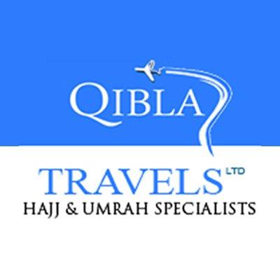 QiblaTravels