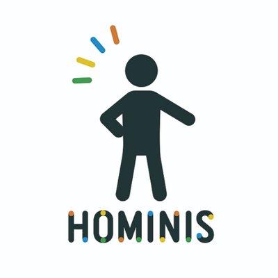 HOMINIS(ホミニス)