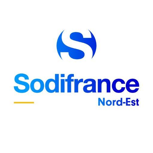 @Sodi_NordEst