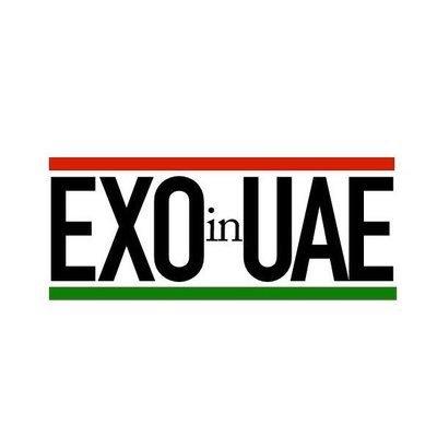 UAE EXOL