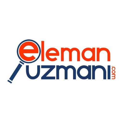 @elemanuzmani