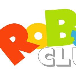 The Robotics Club Pakistan Roboticsclubpk Twitter