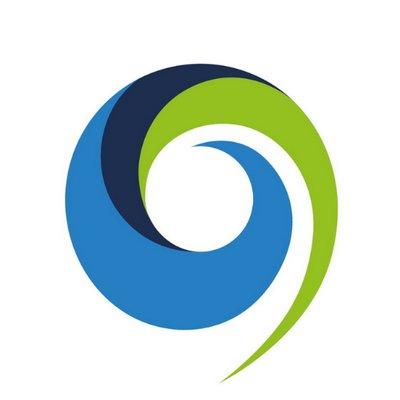 Intercongress GmbH on Twitter: \