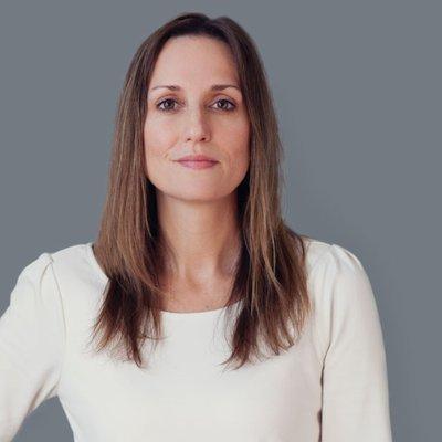 Jessica Cantlon (@CantlonLab) Twitter profile photo