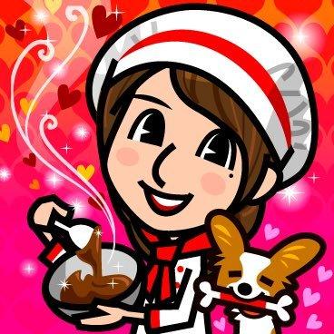 Hiromi Kawata Twitter