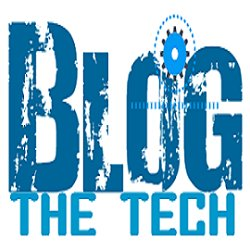 Blog The Tech on Twitter: