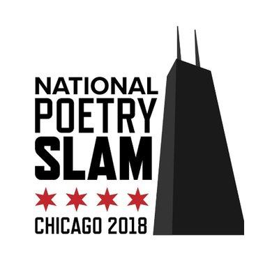 National Poetry Slam (@NationalSlam)   Twitter
