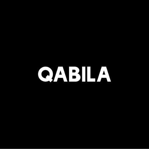 @QabilaTv