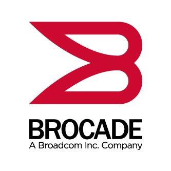 @Brocade