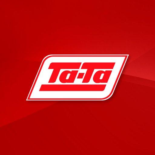 @TaTaUruguay