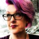 Wendy Sutton - @solsticemoon92 - Twitter