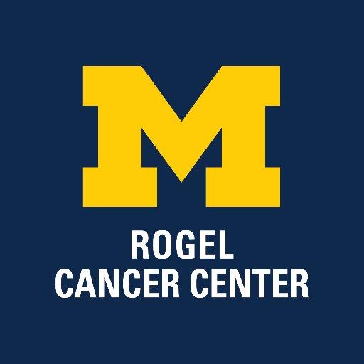 U-M Rogel Cancer Center