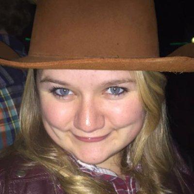 Claire Hettinger on Muck Rack