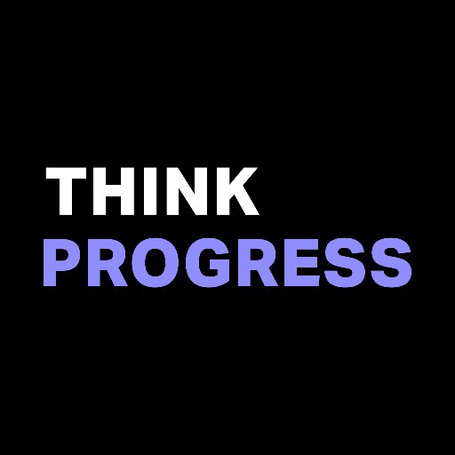 @thinkprogress