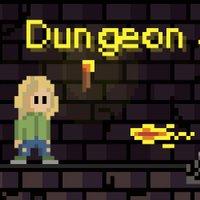dungeonjunkies
