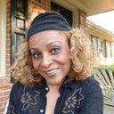 Patsy Johnson - @PatsyJo86404115 - Twitter
