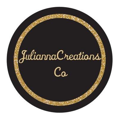 Juliannacreationsco