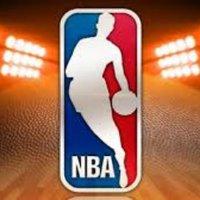NBA News Now