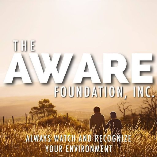 The AWARE Foundation