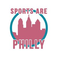 Sports Are Philly