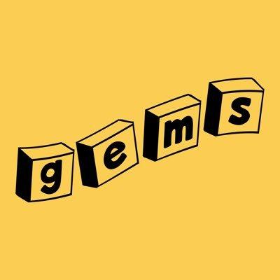 sleeping on gems