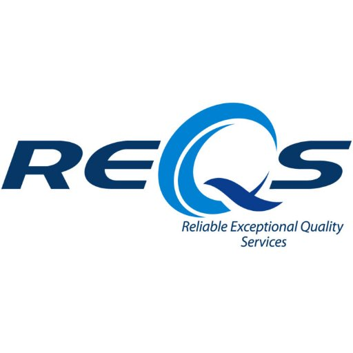 REQS Business Solutions