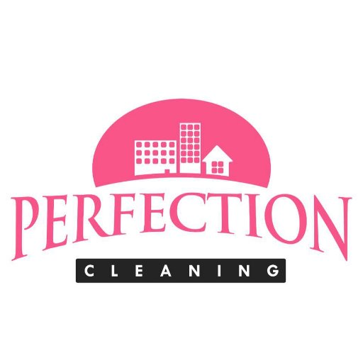 Perfection Cleaning