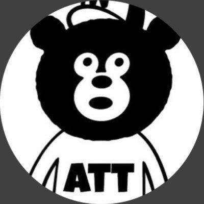 2018年 att 岡大テニスサークル 公式 att2018 twitter