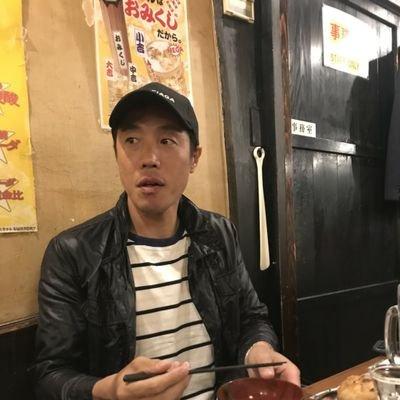 鈴木尚広 Twitter