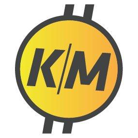 KoinMedya
