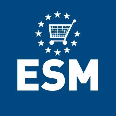 ESM Magazine