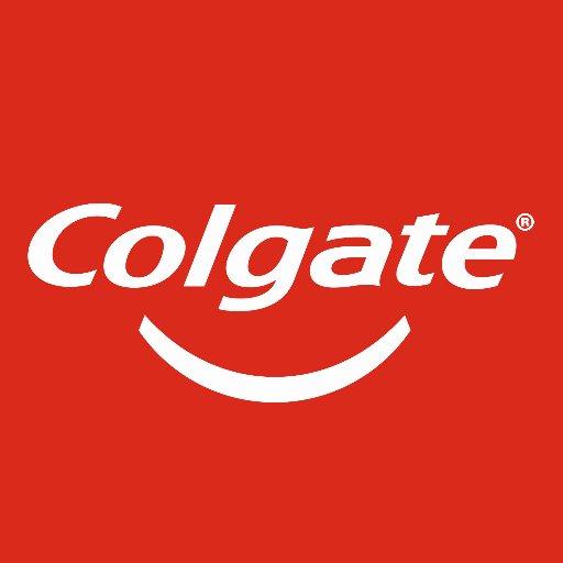 @ColgateUK