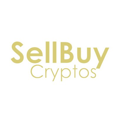Buy Sell Cryptos