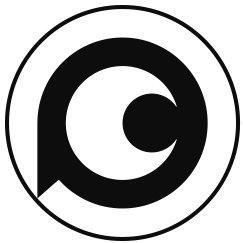 PlusParavi(プラスパラビ)公式アカウント