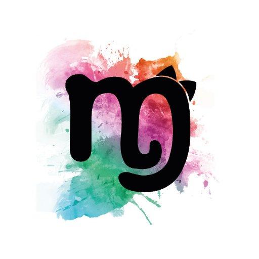 drawingby_mg_2015_