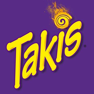 @TakisEsp