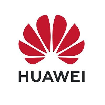 Huawei Mobile (JP) @HUAWEI_Japan_PR