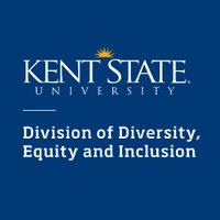 Kent State Diversity, Equity and Inclusion