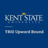 Kent State Upward Bound