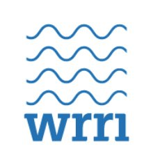 NC Water Resources