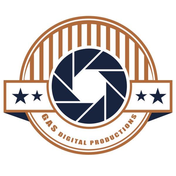 GAS Digital Productions