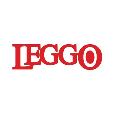 Leggo It