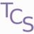 TCS blog aggregator