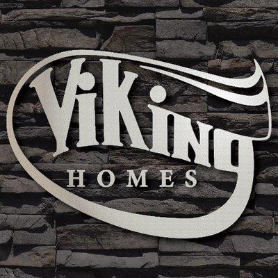 viking homes vikinghomes twitter