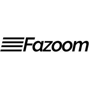 Fazoom!!!