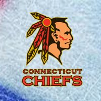 Connecticut Chiefs EHL and EHL Premier