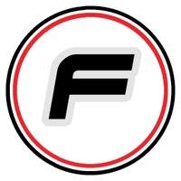F1GrandPrix.it