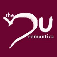 Nu Romantics