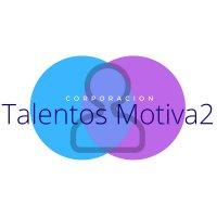 talentosmotiva2